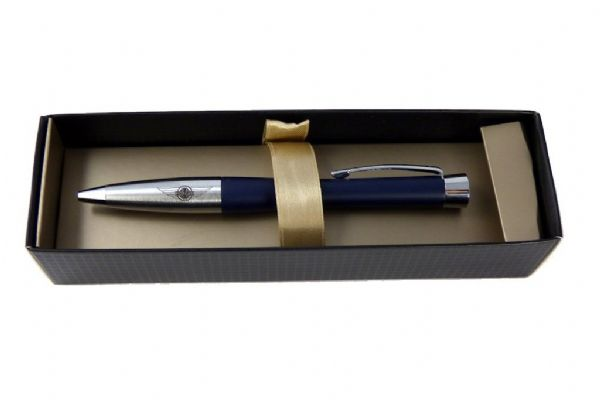 Morgan Parker Ball Pen